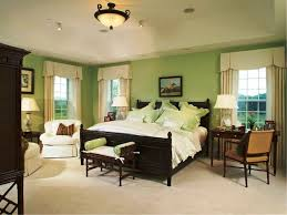 Brown Bedroom Ideas Amusing 50 Sage Green Bedroom Decorating Ideas Decorating