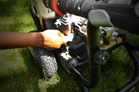 ryobi 3100 psi pressure washer manual simpson cleaning premium pressure washers 10 mistakes gas