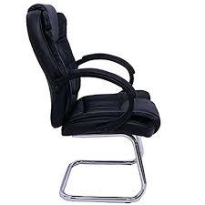 coussin chaise de bureau coussin chaise de bureau chaises de bureau sans roulettes coussin