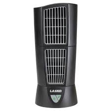 Chinese Wall Fan by Tower Fans Walmart Com