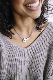 key choker necklace images Liza koshy liza koshy pinterest liza and david rs jpg