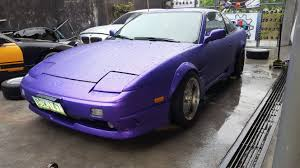 lexus in the philippines my s13 from the philippines