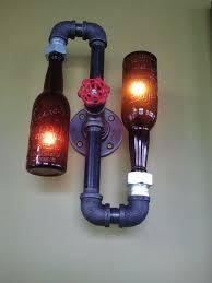 beer bottle light fixture smartphone beer bottle light fixture design pictures fabulous with