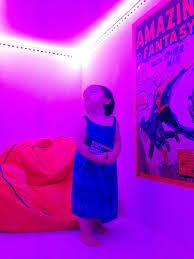 Lights For Kids Rooms by Fixtures Light Fancy Kids Room Lighting Fixtures Ik Chil R N