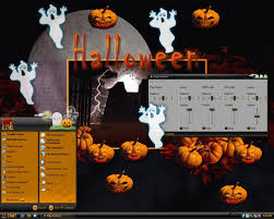 halloween desk top halloween desktop freeware en download chip eu