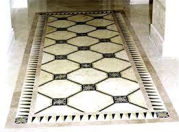 flooring tiles designs pattern garage floor tiles design