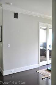 grey wall paint colors brilliant best 25 warm gray paint ideas on