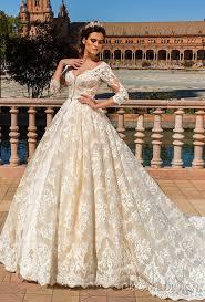 716 best wedding images on pinterest wedding dressses marriage