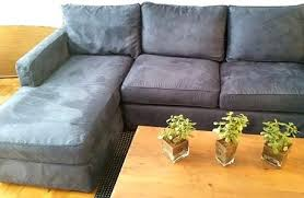 slipcovers for sectional sofas sectional chair cover canvas sofas covers cotton canvas floral i