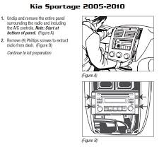 2008 kia sportage radio wiring diagram wiring diagram and