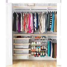 Shallow Closet Organizer - 91 best closet inspiration clothes storage images on pinterest
