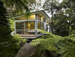 Luxury Home Ideas Small Dream Homes Luxurycube Contemporary House Luxury Home Design
