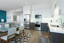 home design gallery sunnyvale cool apartments in sunnyvale california home design ideas creative