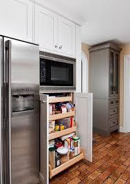 teak wood kitchen cabinets kitchen storage furniture white teak wood stained cabinet block