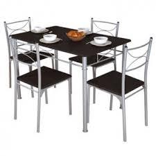 conforama table haute cuisine table cuisine carrelée conforama table de cuisine sous de lustre