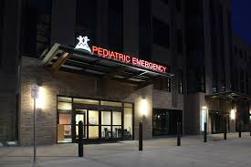 room skyridge medical center emergency room decor idea stunning