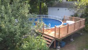 fence design finest baby guard pool fence fresno enthrall