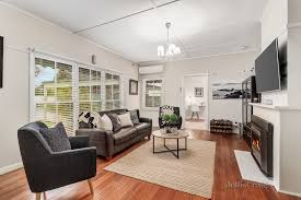 Laminate Flooring Kitchener 1 22 Kitchener Road Croydon House For Sale 552077 Jellis Craig