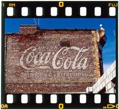 coca cola u2013 north tarrytown ny u2013 fading ad blog