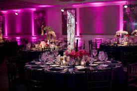 decoration salle de mariage eclairez votre salle de mariage décoration mariage tendance