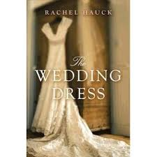 the wedding dress the wedding dress by hauck