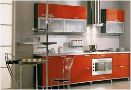 small kitchen remodels on a budget effectively inoochi