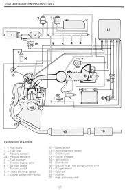 1986 porsche 944 wiring diagram wiring diagram simonand