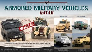 lexus used cars qatar armoured vehicles qatar bulletproof cars qatar cash in transit