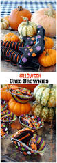 177 Best Halloween Porch Images On Pinterest Halloween Ideas 4th Annual Halloween Eat Drink And Be Witchy Giveaway U2013 Home Is
