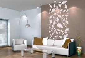 modele de papier peint pour chambre papier peint 4 murs pour salon inspirations avec modele de papier