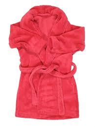 robe de chambre fille robe de chambre fille kiabi 4 ans pas cher 4 95 585764