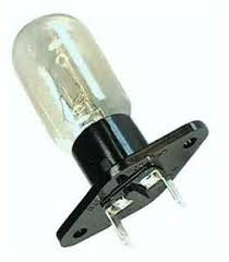 microwave oven light bulb kenmore microwave light bulb replacement lighting