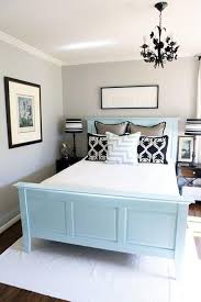 Staging Tips And  Interior Design Ideas To Increase Small - Colors for small bedrooms
