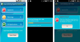free apps for android 5 free apps to protect your android device from spying mashtips