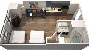 residence inn floor plans residence inn floor plan blitz blog