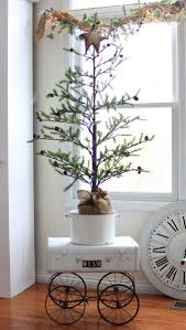 Barcana Christmas Trees by 90 Best O Tannenbaum Images On Pinterest Christmas Time
