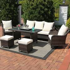 Outdoor Table Ls Patio Furniture Patio Chairs Tables Patio Sets