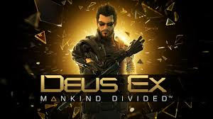 ex machina ending deus ex mankind divided guide how to beat the final boss