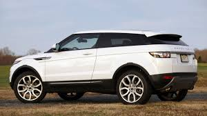 modified range rover evoque range rover evoque review design price performance and