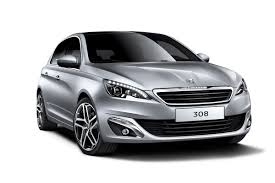 peugeot 208 gti inside 2014 peugeot 208 gti interior top auto magazine