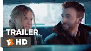 before we go official trailer 1 2015 chris