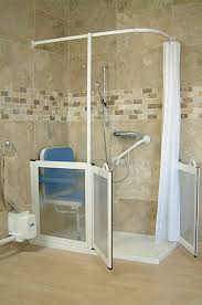 blue and beige bathroom ideas bathroom ideas with beige walls brown concrete wall and floor