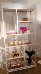 24 best shelves cases boxes etc images on pinterest shelves