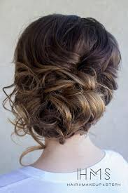 116 best style it images on pinterest hairstyles braids and hair