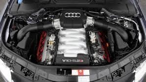 audi s8 v10 turbo audi s8 road test car review motoring web wombat