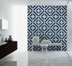 Tile Decals For Kitchen Backsplash French Tiles Wall Tiles Floor Tiles Tile Decals Flooring