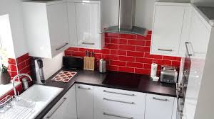 fully fitted kitchens designer kitchens at irresistible prices
