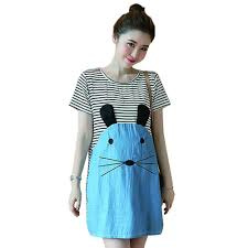 popular blue maternity dress buy cheap blue maternity dress lots