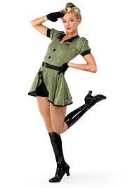 Dancer Costumes Halloween 368 Dance Costumes Images Lyrical Dance