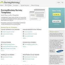 surveymonkeytemplates600 jpg